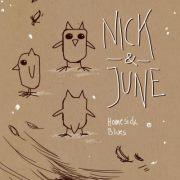 Ausnahmsweise Freitags!!! Nick & June LIVE